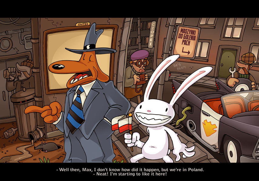 https://rysownik.com/illustration/sam-max/