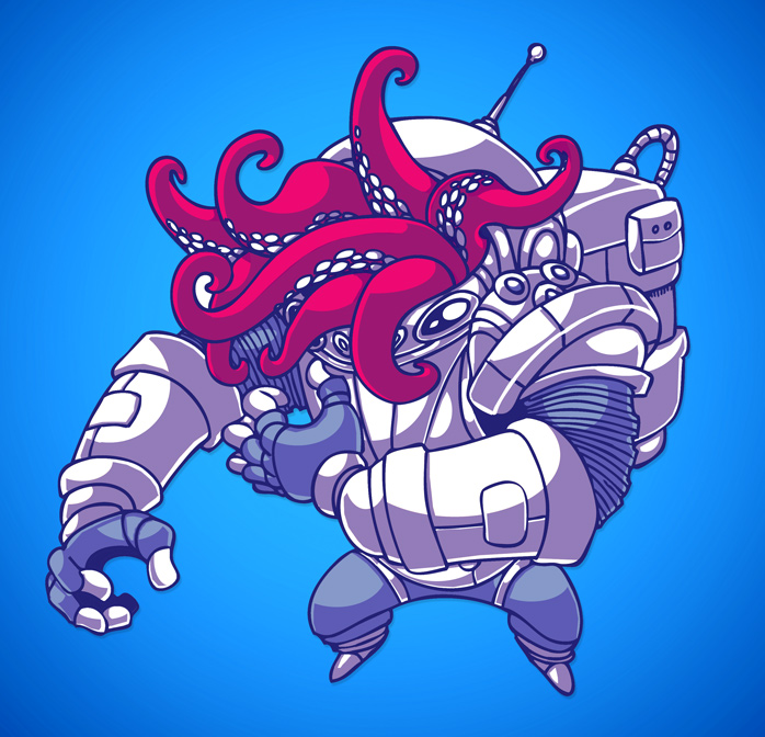 https://rysownik.com/illustration/tentaclonaut/