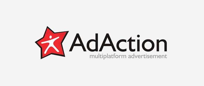 (PL) AdAction