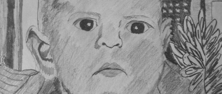 Najczęstsze błędy rysunkoweMost common drawing mistakes