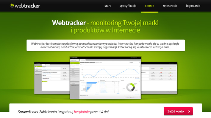 webtracker1