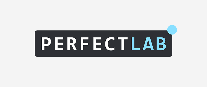 (PL) Perfect Lab