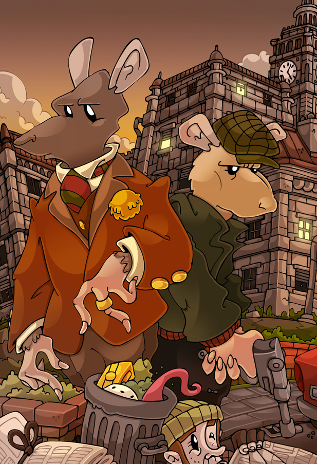 http://rysownik.com/en/illustration/rats-business/