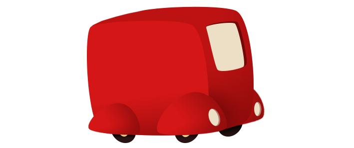 samochod-gazetapl