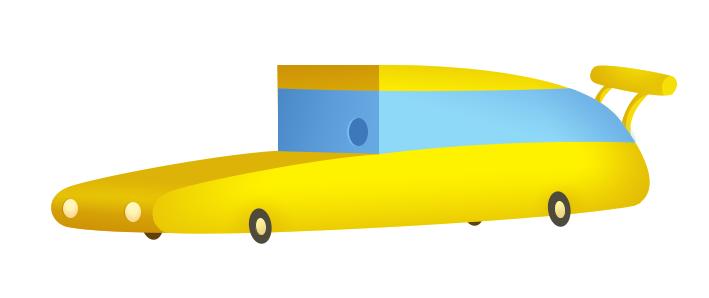 samochodzik1