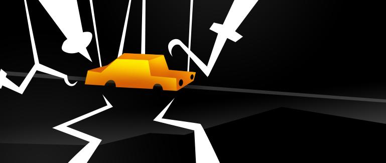 A gdyby polskie portale robiły samochody?What if polish web portals switched to car production?