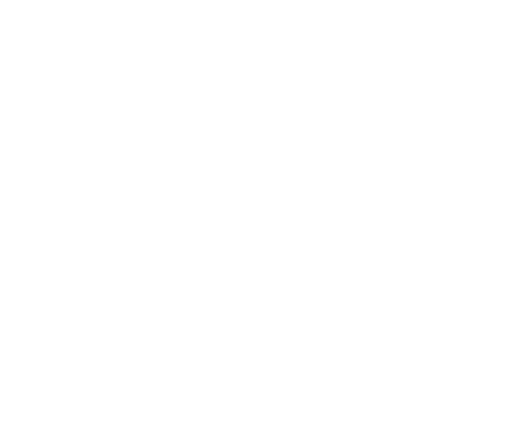 spidey-mask1