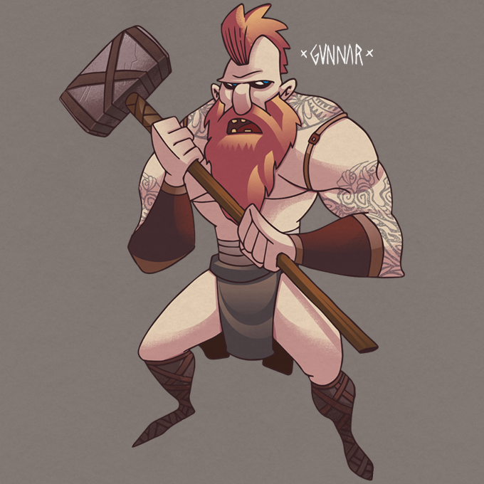 https://rysownik.com/illustration/viking-2/