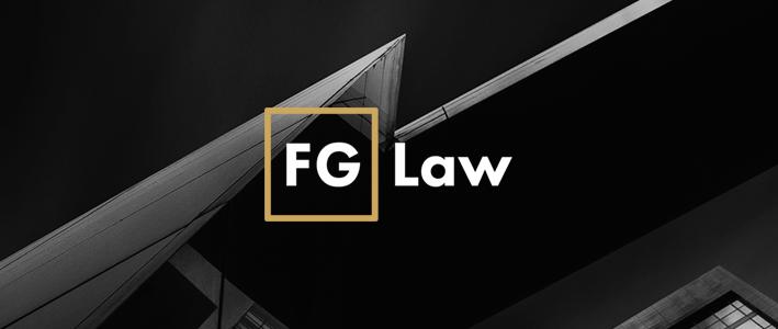 FG Law