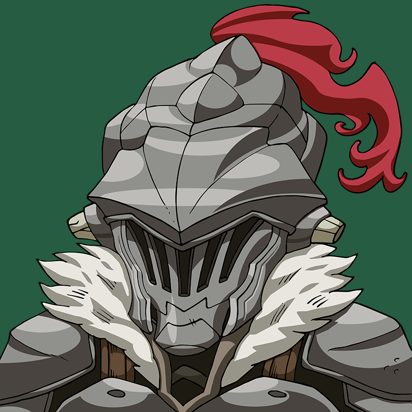 http://rysownik.com/en/illustration/goblin-slayer/