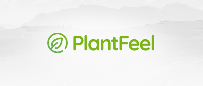 PlantFeel App