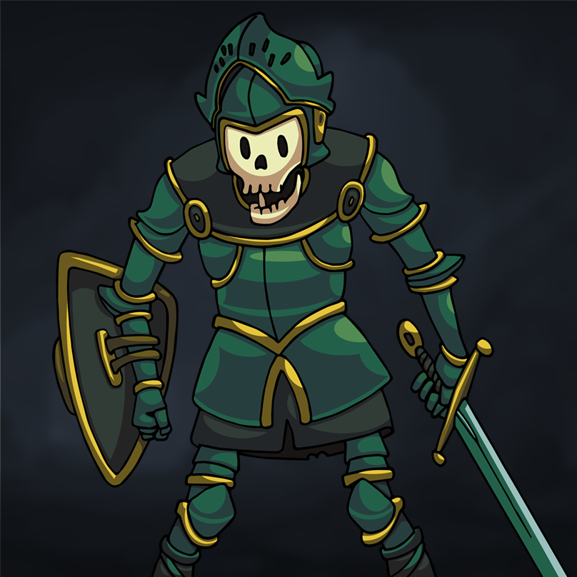 http://rysownik.com/en/illustration/skeleton-warrior/